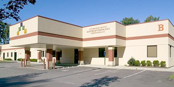 Litchfield County Gastroenterology, LLC